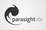 parasight.de - Blog & Portfolio of Jerome Dahdah